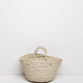 dosa - kikapu palm baskets