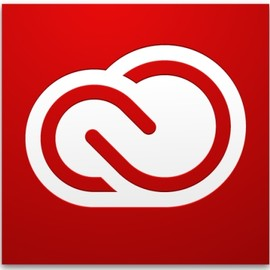 Adobe - Adobe Creative Cloud