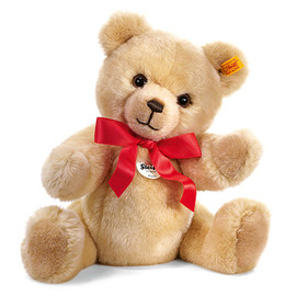 Steiff - Petsy Teddy bear - blond