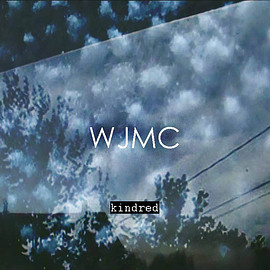 WJMC - kindred