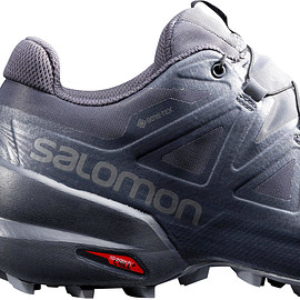 SALOMON - Speedcross 5 GTX Nocturne