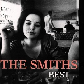 The Smiths - Best 1