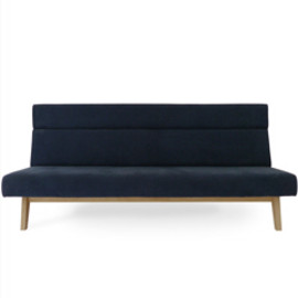 LANDSCAPE PRODUCTS - TAC Sofa 3seat