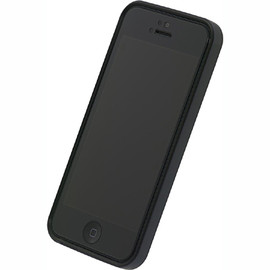 Power Support - フラットバンパーセット for iPhone 5