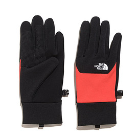 THE NORTH FACE - Etip Glove-TR