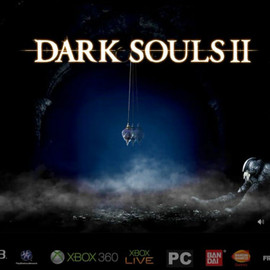 From Software - Dark Souls Ⅱ