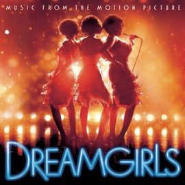 V.A. - Dreamgirls (2006) / V.A.