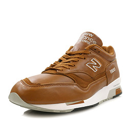 New Balance - M1500TN - Curry