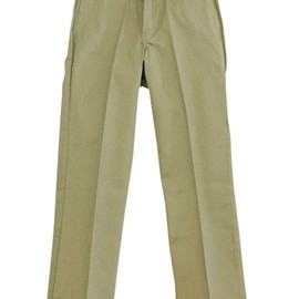 Dickies - 874 work pants