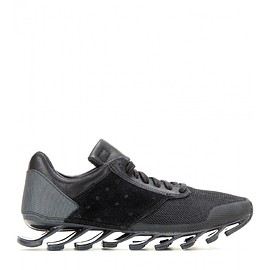 Rick Owens, adidas - SS2015 adidas by Rick Owens Collection Springblade Low sneakers