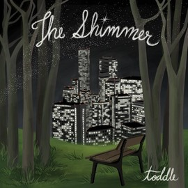 toddle - The shimmer