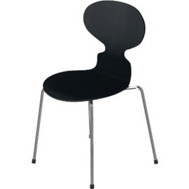 Fritz Hansen - Ant Chair #3101
