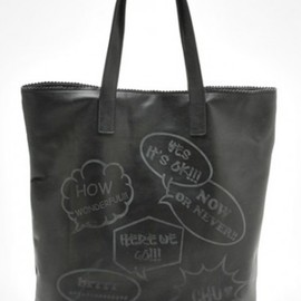 www.FRAGMENT - Every Day BAG