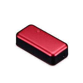 Just Mobile - Battery charger