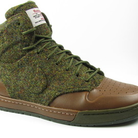 NIKE - Royalty Mid VT Harris Tweed.jpg