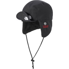 THE NORTH FACE - EVERY POINT CAP