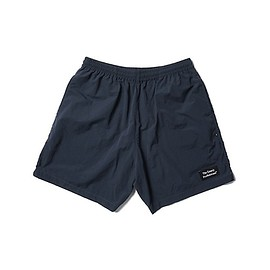 ENNOY - The Ennoy Professional® NYLON SHORTS (NAVY)