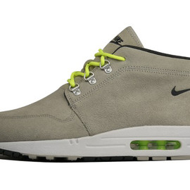 Nike Sportswear Air Max Wardour 12012 Holiday Collection