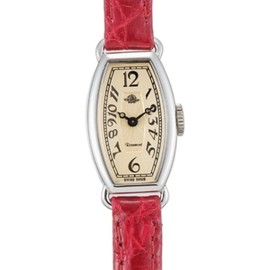 Rosmeont - Anitique Touch Rose Series