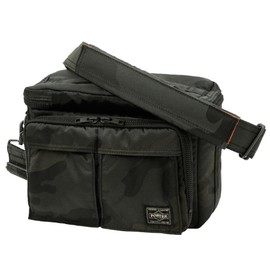 PORTER - TANKER CAMERA BAG 30th ANNIVERSARY LIMITED EDITION