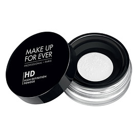 MAKE UP FOR EVER - HD POWDER