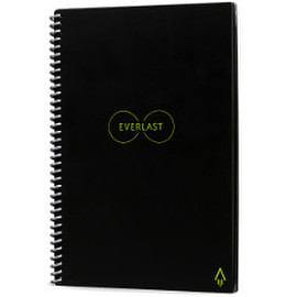 Rocketbook - Rocketbook everlast