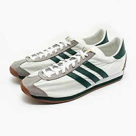 adidas - adidas Originals country OG