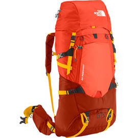 THE NORTH FACE - CONNESS 52