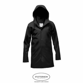 stutterheim_stockholm_raincoat_grey