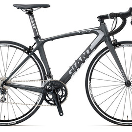 Giant - TCR COMPOSITE 2