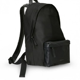 Givenchy - Studded Strap Backpack