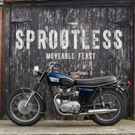 Prefab Sprout Project - Sproutless: Moveable Feast