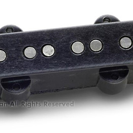 seymour duncan - Antiquity II™ for Jazz Bass®