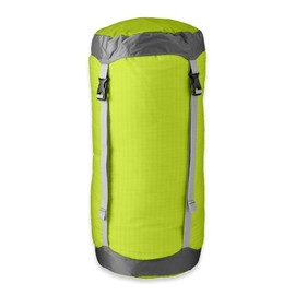 Outdoor Research - Ultralight Compression Sacks