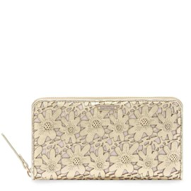 kate spade NEW YORK - TEAHOUSE FLORAL LACEY