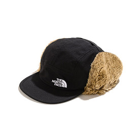 THE NORTH FACE - Badland Cap-KK