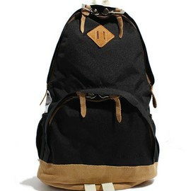 ficouture - CELTIC FISHERMAN BACK PACK