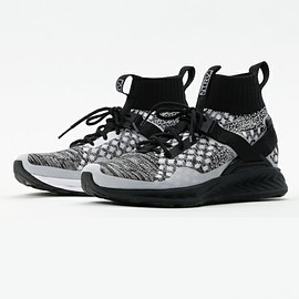 PUMA × STAPLE - PUMA X STAPLE IGNITE EVO KNIT