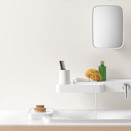 bathroom collection/ ronan and erwan bouroullec