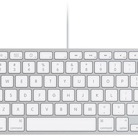 Apple - Keybord
