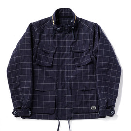 bal - FIELD JACKET