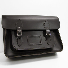 The Cambridge Satchel Company - 14 inch Satchel