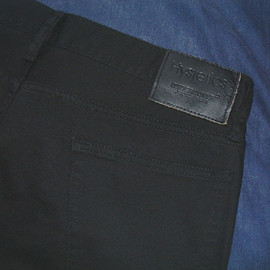 UNDERCOVER X HYSTERIC GROMOUR - PANTS