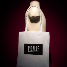 PIGALLE - Pigalle bag