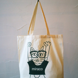 miraco - Shopping Bag