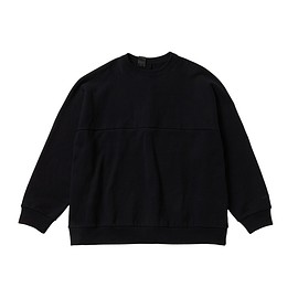 N.hoolywood - FALL2020 SWEATSHIRT