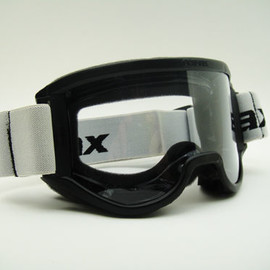 Climax - 560 Off-Road Goggle