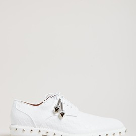 GIVENCHY - Givenchy Women's Acity Lace Up Shoes