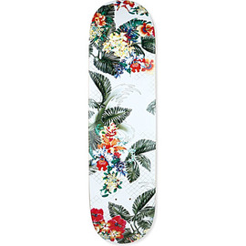 3.1 Phillip Lim - skateboard deck