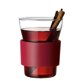 Iittala - Hot Cool Tea